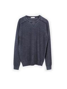 b79860332cb1b2 7 Best Guest Designer - Tallis images in 2015 | Fur, Fur Coat, Fur ...