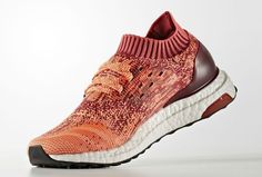 2016 Hot Sale adidas Sneaker Release And Sales ,provide high quality Cheap adidas shoes for men adidas shoes for women, Up TO Off Cheap Adidas Shoes, Adidas Boots, Adidas Shoes Women, Adidas Running Shoes, Adidas Outfit, Running Sneakers, Nike Shoes, Teen Fashion, Fashion Models