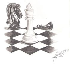 chess_by_gordomax-d4kigm9.jpg (900×840)