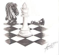 chess_by_gordomax-d4kigm9.jpg (900×840)