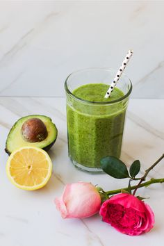 Green-Smoothie-Recipe-1