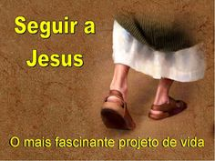 Promessas para hoje: O melhor caminho-Lucas 9.23-24