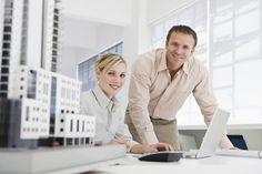 Corretor online: uma estratégia de venda
