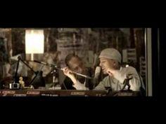 ▶ Xavier Naidoo - Ich kenne nichts (das so schön ist wie du) [Official Video] - YouTube