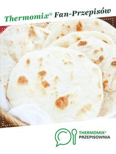 Food And Drink, Bread, Ethnic Recipes, Kitchen, Thermomix, Cooking, Home Kitchens, Kitchens, Breads