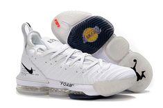 James 16 Shoes SY 013 Air Jordan Basketball Shoes bfbea199ebe