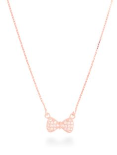 Necklace Obadele #luxenterjoyas