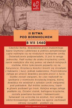 Druga bitwa pod Bornholmem !  #bitwa #morska #bornholm #invicti #opowiadamyhistorie Hand Lettering, Education, School, Handwriting, Onderwijs, Calligraphy, Learning, Hand Drawn Type, Hand Type