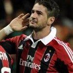 """Milan, è caso Pato: """"Arriva il mio agente e vediamo. Voglio giocare"""""""