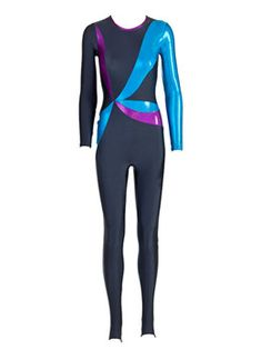 Find your gym wear for women here. Leotards, catsuits and unitards. Chopar Sport is the leading partner of gymnastic wear in Denmark. Gym Wear For Women, Online Shopping For Women, Catsuit, Leotards, Gymnastics, Swimwear, How To Wear, Fashion, Overalls
