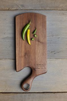 www.bestofthekitchen.com - Find heaps of other marvelous things when it comes to the kitchen!