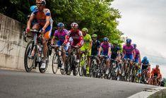 Il 101esimo Giro d'Italia in Calabria: da Pizzo a Praia a Mare - La Calabria sarà tra i protagonisti del Giro d'Italia quale unica Regione partner ufficiale dell'evento ciclistico nazionale giunto alla sua 101esima edizione 0 visite   - http://www.ilcirotano.it/2018/05/10/il-101esimo-giro-ditalia-in-calabria-da-pizzo-a-praia-a-mare/