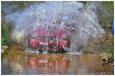 by http://ift.tt/1OJSkeg - Sardegna turismo by italylandscape.com #traveloffers #holiday | Old but gold correva l'anno 2011 Dani Sordo su mini countryman WRC al guado di Su Filigosu. #InstaTags4Likes #photography #photo #InstaTags4Likes #photos #picture #pictures #pic #pics #sardegna #citroen #beautiful #instagood #picoftheday #photooftheday #color #all_shots #exposure #composition #wrc #nikon #nikontop #nikon_photography #nikonphotographers #nikonphotography #sardinia #lanuovasardegna…