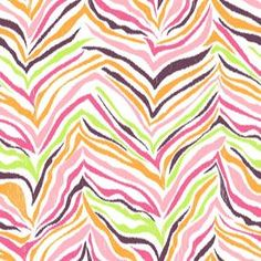 York Wallcoverings Pistachio Bubblegum Pink and Grape Strippable Prepasted Classic Wallpaper