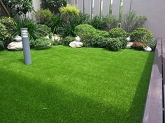 Another happy customer, another beautiful result. Our artificial grass is available for everyone, go Eco Outdoor! #Artificialgrass #artificialTurf #grass #green #greengrass #project #ecooutdoor #malaysia #kualaLumpur