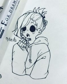 Read mostly ellsworld from the story The rarest EDDSWORLD pictures and comics you'll ever find by Kaiatheproxy (tweek the yeet) with 206 reads. Cute Art Styles, Cartoon Art Styles, Art Reference Poses, Drawing Reference, Art Drawings Sketches, Cool Drawings, Flower Drawings, Arte Sketchbook, Character Drawing