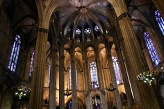 Google Image Result for http://www.tunliweb.no/Bilder_SM/_album_Barcelona/IMG_4577_1024pixel.jpg