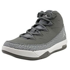 e25768fe7ec7 Jordan Men s  Jordan Air Deluxe  Athletic Shoes Air Jordans