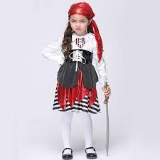 Image result for eco pirate costume