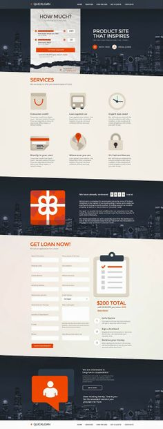 Simple Interest Loan Calculator template Pinterest Simple - loan calculator template
