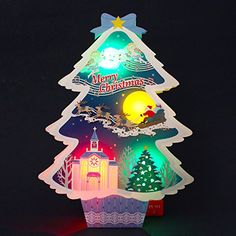 Illuminated Laser Cut Christmas Tree Lights and Melody Po... https://www.amazon.com/dp/B01M59DTQ3/ref=cm_sw_r_pi_dp_x_hzd.xbJFDX4NJ