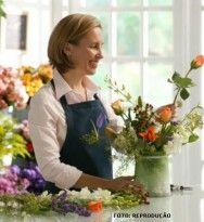 Profissão florista - dicas para se tornar um excelente profissional e ter sucesso