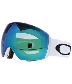 Oakley Sunglasses OFF! Luxury Sunglasses, Sports Sunglasses, Ray Ban Sunglasses, Oakley Gascan, Oakley Frogskins, Oakley Flight Deck, Oakley Goggles, Oakley Juliet, Oakley Radarlock