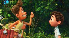 Go To Movies, Movies For Boys, Disney Magic, Disney S, Disney Princess, Lucas Movie, Trailer Oficial, The Incredibles 2004, Toy Story 1995