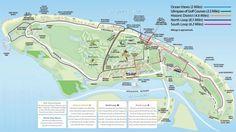 Jekyll Island Bicycle Rentals, Bike Pathways Map, Segway Tours of Jekyll Island, Red Bug Motors, Bike Rentals on Jekyll, Jekyll Island Campground Information, Bike Maps.