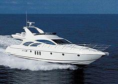 Azimut AZ 62 Fly Usato del Vendita Azimut AZ 62 Fly, Annunci barche e Yacht Azimut Whale Watching Cruise, Azimut Yachts, Yatch Boat, Small Yachts, Sailing Holidays, Charter Boat, Boat Rental, Romantic Vacations, Super Yachts