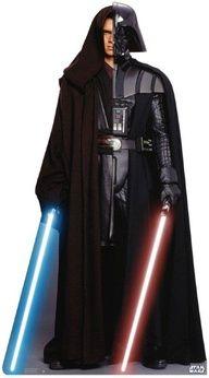 Anakin / Vader  Star Wars   Vadar   The Force   Return of the Jedi   Empire Strikes Back   New Hope   Jedi   Lightsaber   R2D2   C3PO   Chewbacca   Han Solo   Luke Skywalker   Yoda