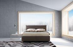 #homedecor #interiordesign #inspiration #bedroomdecor #decoration #bedroom Bedroom Decor, Interior Design, Decoration, Modern, Inspiration, Furniture, Home Decor, Nest Design, Decor