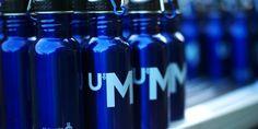 Université de Montréal Energy Drinks, Red Bull, Vodka Bottle, Beverages, College, Canada, Canning, Switzerland, University