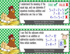 FARM 1st Grade Common Core Standard posters / I CAN format / JPEGS / MS Word / ELA and MATH / blank cards to make your own Science & Social Studies / Use JPEGS to print different sizes or insert JPEG into PowerPoints, worksheets you create or Interactive notebooks / ARTrageous Fun