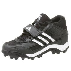 adidas Boy's Corner Blitz 7 J Mid >>> More info could be found at the image url.
