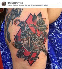 Quails, Leaf Tattoos, Tattoo Photos, Tattoo Inspiration, Quail