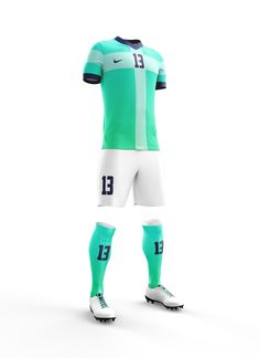 Soccer tenue design 3 Soccer Kits, Football Kits, Football Jerseys, Soccer Uniforms, Mens Fashion, Shirts, Jersey Designs, Clothes, Behance