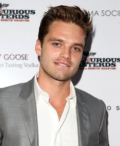 Stop biting that lip <--- how about no? ;)