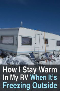 World Camping. Tips, Tricks, And Techniques For The Best Camping Experience. Camping is a great way to bond with family and friends. Yet, you may not want to try it because you think it's difficult. Camper Life, Rv Campers, Rv Life, Camper Trailers, Truck Camper, Happy Campers, Diy Camper, Winter Camping, Go Camping