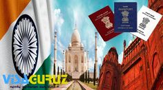 What is a Passport & How to Apply Passport Application Online, India
