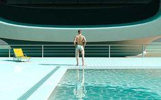 Pool 13 - Carl Miller