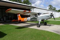 #FeaturedListing 1975 UTVA-66 available at www.Trade-A-Plane.com listing number 2267321 #STOLaircraft #aircraftforsale #tradeaplane