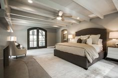 3318 Saint Johns Drive, Highland Park, TX 75205. Sold in 2014 by Doris Jacobs I Doris Jacobs Real Estate.