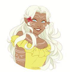 allura (so pretty! Form Voltron, Voltron Ships, Voltron Klance, Voltron Allura, Character Concept, Character Art, Character Design, Princess Allura, Voltron Fanart