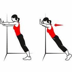 Voici une séance d'entraînement qui promet de brûler jusqu'à 600 calories en seulement 4 minutes. Créée par l'entraîneur de fitness Jim Saret de « The biggest loser, Pinoy Edition », cette séance de 4 minutes comprend des sauts avec écart, des squats, de
