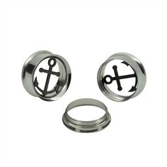 Find More Body Jewelry Information about 1pair Crossing Ear Plugs Tunnels Screwed Flesh Ear Skin Expansion Stretchers Plugs Earring Plug Body Piercing Jewelry In Stock,High Quality jewelry dog,China jewelry platform Suppliers, Cheap jewelry ankle from Longbeauty Official Store on Aliexpress.com