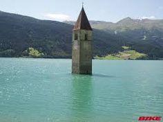 Image result for kirketårn