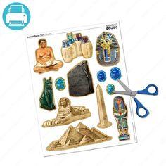 Cleopatra primary homework help