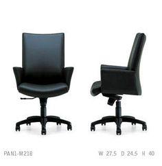 Pan Am  Management Seating   #krug   www.benharoffice.com/ #office #interiordesign #furniture