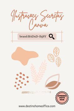 Instagram Status, Instagram Blog, Instagram Story, Planet Love, Graphic Design Tips, Abstract Watercolor, Cute Stickers, Photoshop, Canvas